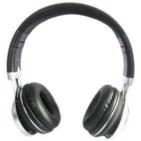 Headphone MEDIATECH KD690