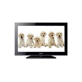 TV Sony Bravia 32 in. KLV-32BX350