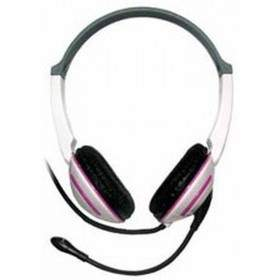 Headset MEDIATECH MSH 013