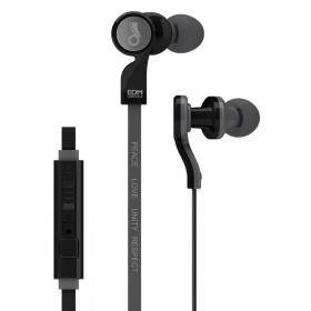 Earphone MEE Audio D1P