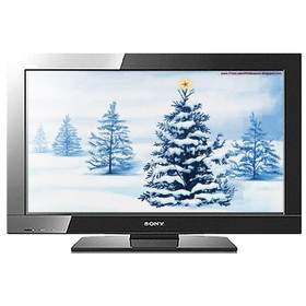 TV Sony Bravia 32 in. KLV-32BX35A