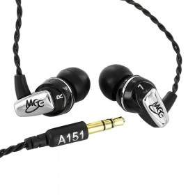 Earphone MEE Audio A151