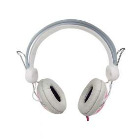 Headphone Mdisk MDH-707