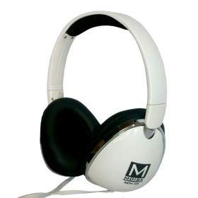 Headphone Mdisk MDH-708