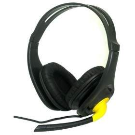 Headphone Mdisk MD-701