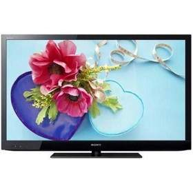 TV Sony Bravia 32 in. KLV-32EX310