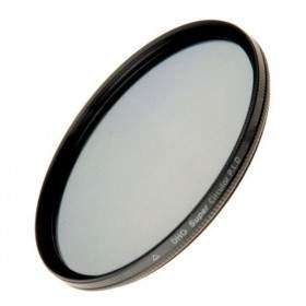 Marumi DHG Super CPL 62mm