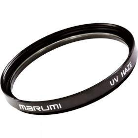 Filter Lensa Kamera Marumi Haze UV 58mm