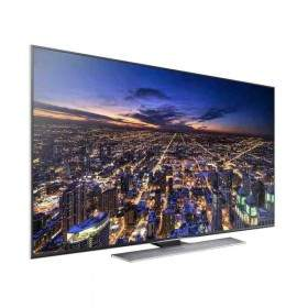 TV Samsung 55 in. UA55HU7200