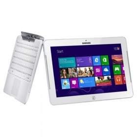 Tablet Samsung ATIV Tab 7 (XE700T1C-G02ID)