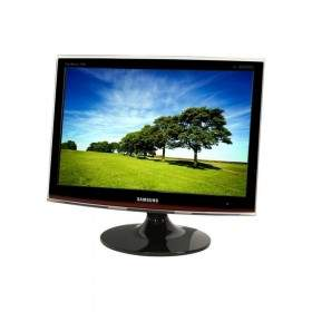Samsung LCD 19 in. T190
