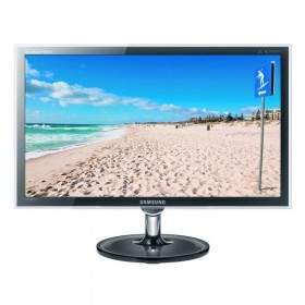 Samsung LED 23 in. PX2370