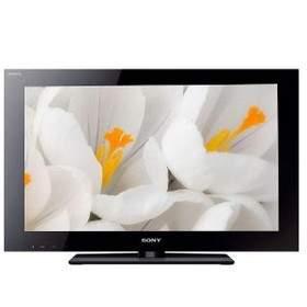 TV Sony Bravia 32 in. KLV-NX520