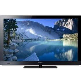 TV Sony Bravia 40 in. KDL-40CX520