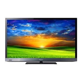 TV Sony Bravia 40 in. KDL-40EX520