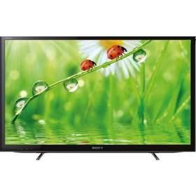 TV Sony Bravia 40 in. KDL-40EX650