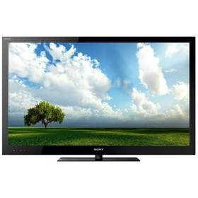 TV Sony Bravia 40 in. KDL-40NX720