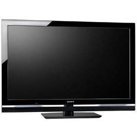 TV Sony Bravia 40 in. KLV-40V550