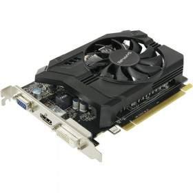 GPU / VGA Card SAPPHIRE R7 250