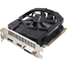 GPU / VGA Card SAPPHIRE R7 250X