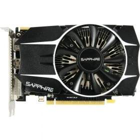 SAPPHIRE R7 260X 2GB