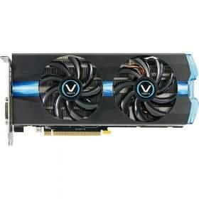GPU / VGA Card SAPPHIRE Vapor-X R9 270X With Boost