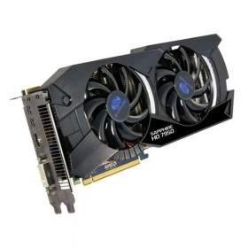 GPU / VGA Card SAPPHIRE HD 7950 3GB GDDR5