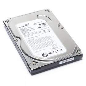Seagate Barracuda 250GB