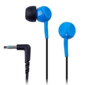 Earphone Sennheiser CX 213