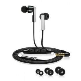 Earphone Sennheiser CX 5.00i