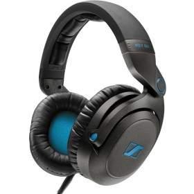 Headphone Sennheiser HD7 DJ