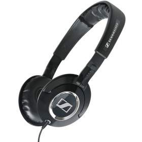 Headphone Sennheiser HD 228