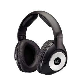 Headphone Sennheiser HDR 170