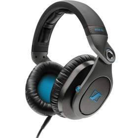 Headphone Sennheiser HD8 DJ