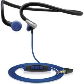 Earphone Sennheiser PMX 685i