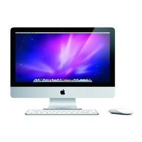 Desktop PC Apple iMac MC814ZA / A