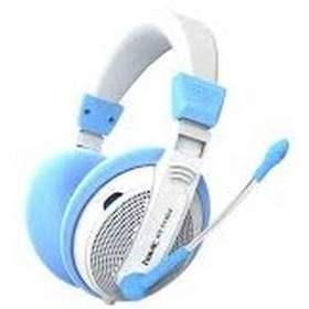 Headset Havit HV-H140D