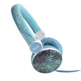 Headphone Havit HV-CH211
