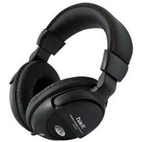 Headset Havit HV-ST03