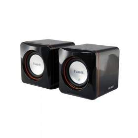 Speaker Portable Havit HV-A31