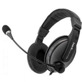 Headset Havit HV-H136D