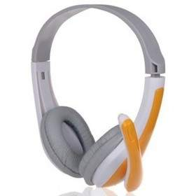 Headset Havit HV-H2071D