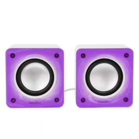Speaker HP Havit HV-SK428