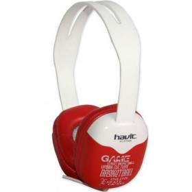 Headphone Havit HV-ST046