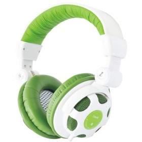 Headphone Havit HV-ST039