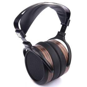 Headphone HIFIMAN HE-560
