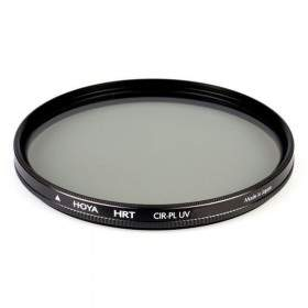 Filter Lensa Kamera HOYA CPL UV (HRT) 52mm