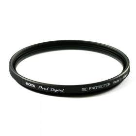 HOYA Pro 1 Digital Protector 58mm