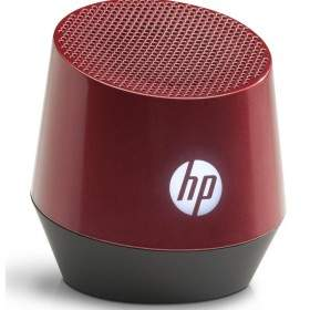 Speaker HP HP Mini Portable S4000