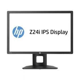 Monitor Komputer HP LED 24 in. Z24i